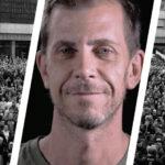 Germania. Manifestazioni per difendere le proprie Libertà Costituzionali