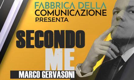 Grillo jr e la vera natura dei 5 Stelle. Marco Gervasoni