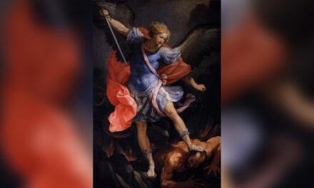 Personaggi della Bibbia. CHI SONO DAVVERO?  L'origine umana degli Dei