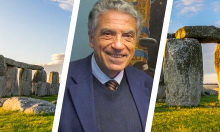 Misteri della Civiltà Megalitica – Storia della preistoria del Mondo