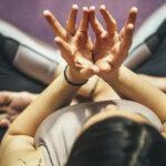 Vibrazione, Armonia, Energia del Corpo. Il nostro Io e il nostro benessere