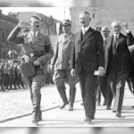 I Banchieri di Hitler. Il Führer, Paul Warburg e John D. Rockefeller jr.