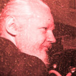 Julian Assange. La sentenza. Niente è come sembra.