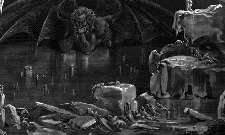 La Divina Commedia – Dante Alighieri. Gli altri significati