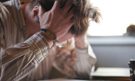 Malattia da Stress.  Epigenetica e valore biologico delle emozioni
