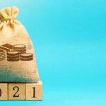 2021: Cosa ne sarà dell'Italia? Economia e Politica