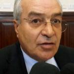Vaccino e Libertà. Angelo Giorgianni – Magistrato L'Eretico fondatore OMV