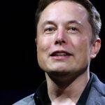 Il Chip di Elon Musk e la Bioetica