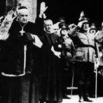 La Chiesa e la Dittatura Nazifascista – PIETRO RATTO