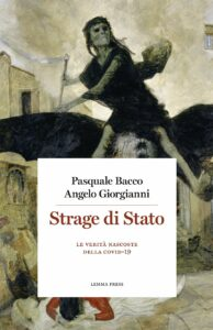 P. Bacco- A. Giorgianni - Strage di Stato