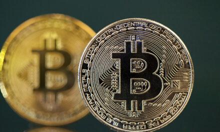 Criptovaluta Bitcoin e Grande Reset – ARNALDO VITANGELI