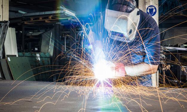 Difesa Imprenditori e Consumatori – Responsabile Nazionale P. IVA ACU