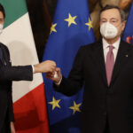 Governo Draghi. I punti deboli – MARCO GERVASONI