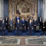 Il Piano di Ripresa che non unisce – VALERIO MALVEZZI – Economista