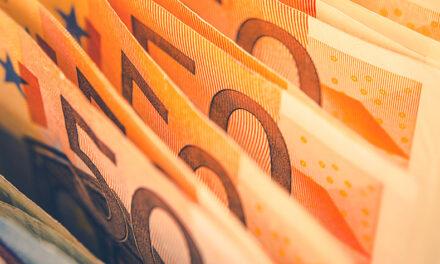 Le Vittime delle Banche. La situazione bancaria italiana