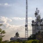 L'inquinamento elettromagnetico. La tempesta invisibile – Arthur Firstenberg