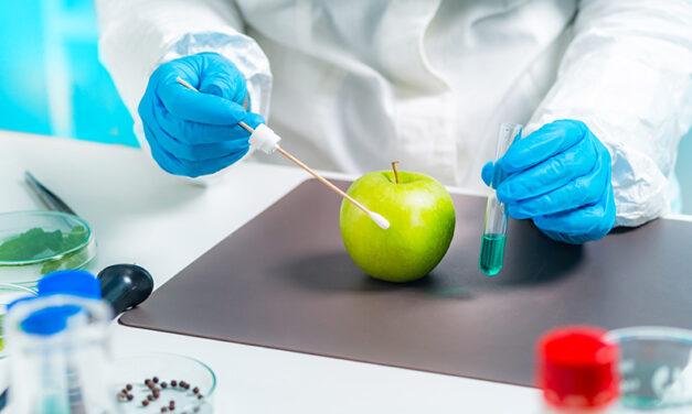 Coltivazioni Agricole e Pesticidi: DDT e Glifosato – MARCO PIZZUTI