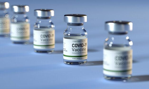 Proteina Spike nel Vaccino. Quali sono i punti di criticità ed i rischi?
