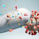 Cure contro il Virus. Farmaci e Terapie che hanno dato Ottimi Risultati