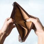 Dalla crisi al disastro economico – VALERIO MALVEZZI