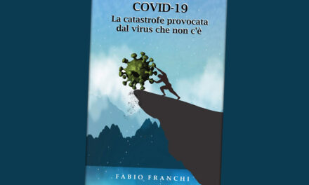 Il virus della Covid è mai stato isolato? Storia di una Catastrofe sanitaria