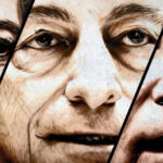 LOBBYING – Pietro Ratto – Multinazionali private, la Politica  e gli Stati