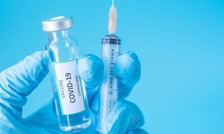 Tutela contro l'obbligo vaccinale. Avv. Roberto Mastalia