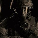 Cambiamento Globale – Pandemie non autorizzate – MARCO PIZZUTI