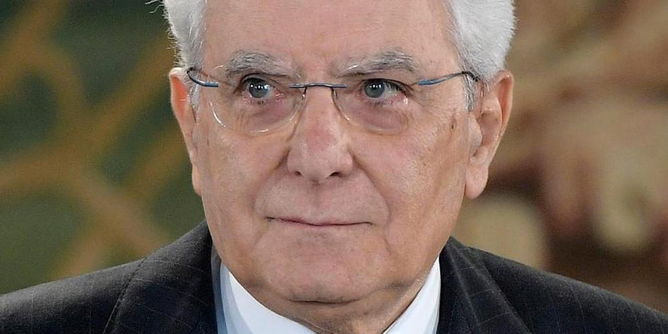 Marco Gervasoni – Storico e Politologo – racconta la sua vicenda giudiziaria