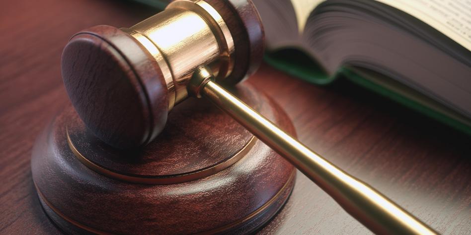 Chi difende i nostri diritti? – ROBERTO MASTALIA – Avvocato