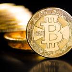 Digitalizzazione della Moneta. Euro elettronico, di prossima uscita.