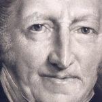 Cos'è il Neo Malthusianesimo – ENRICA PERUCCHIETTI