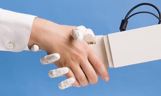 Innovazioni tecnologiche Positive e Benefiche per l'ambiente e per l'uomo