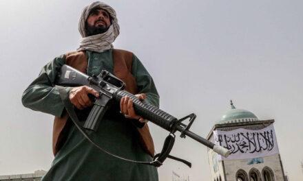 2021, Cosa sta accadendo in Afghanistan? Passato e Presente