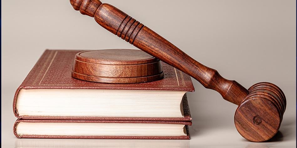 Azioni legali contro tutti! – ANNA RITA IANNETTI – Medico Master PNEI