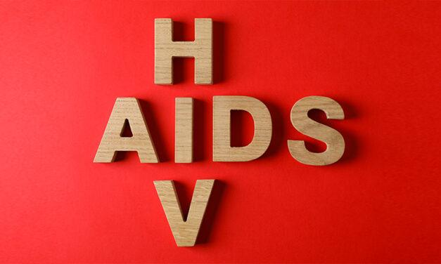 HIV e gli altri Virus – FABIO FRANCHI – Medico Malattie infettive PARTE 1