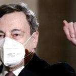 L'Autunno della Politica – MARCO GERVASONI – Storico Politologo