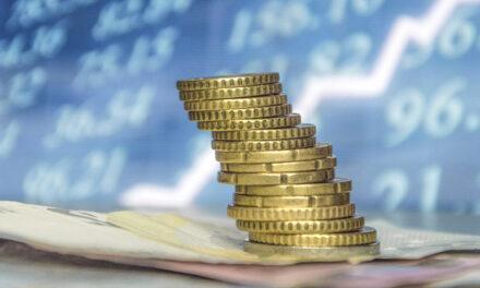 Verso una Moneta Unica Mondiale