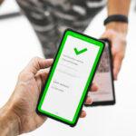 15 Ottobre. GREEN PASS. Cosa fare? – MARCO MORI – Avvocato