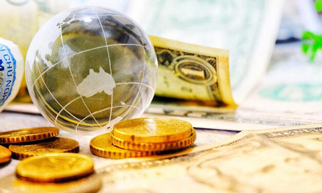 L'Economia dell'Anima – VALERIO MALVEZZI – Finanzialista